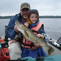 lukes_23_inch_walleye(3)