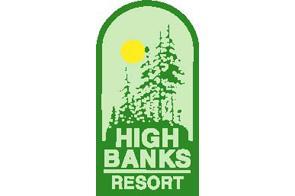 highbanks